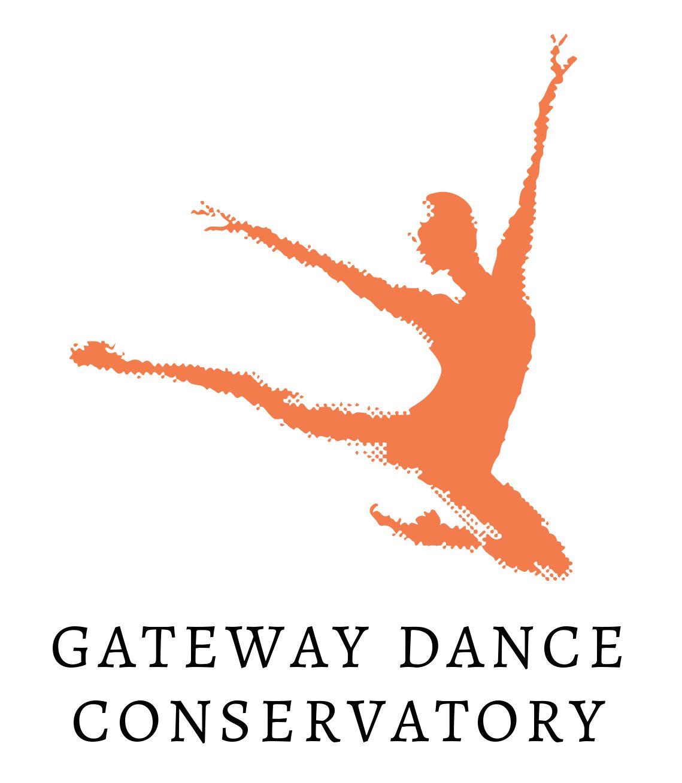 Gateway Dance Conservatory